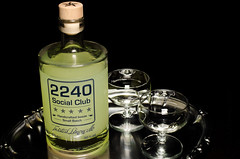 Social Club 2240 (SLX_Image) Tags: 2240 booze drink limomcello social club enjoyment liquor distilledbeverage beverage alcohol