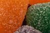 Spice Drops (Alejandro Ortiz III) Tags: 6d alejandroortiziii alex alexortiz allrightsreserved brooklyn candy canon canoneos copyright2016 copyright©2016alejandroortiziii digital ef100mmf28macrousm eos extensiontubes gumdrops lightroom lightroom3 macro newjersey newyork newyorkcity rahway shbnggrth spicedrops alexortizphotogmailcom copyrightâ©2016alejandroortiziii â©2016