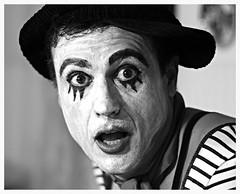 detail (pepe50) Tags: 2016 pepe50 circus circo smarritors italy italia concordia leisure party funny canon 450d barnum orfei travel crazy happy man stupid zoo hotdog hamburger ballon elio ursus ringmasters flickr