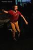 "Kulturwochen 2016 ""Frankfurter Botschaft"" 09 (stefan.chytrek) Tags: offenekulturwochen frankfurterbotschaft antagontheateraktion antagon protagonev fechenheim festival theater performance frankfurtammain frankfurt"