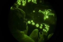 Combat Raider exercise (Joint Base Lewis McChord) Tags: 28thbw 8thaf afgsc combatraider ellsworthafb exercise jtac lfe prtc sere tacp usaf ellsworthairforcebase southdakota unitedstates