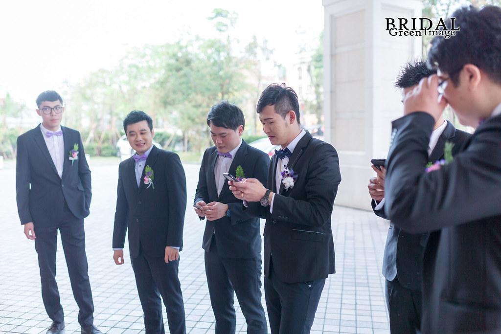 1016 Wedding day-28
