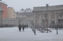 sDSC_0201 (2) (L.Karnas) Tags: stockholm november 2016 sweden schweden sverige gamla stan old town royal palace slott kungliga slottet schloss