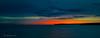 DJI_10090.jpg (meerecinaus) Tags: sunset longreef beach