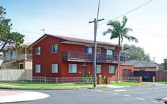 9 Woodford Avenue, Warilla NSW