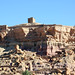 Ksar of Aït-Ben-Haddou World Heritage Site, Morocco