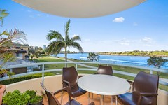 8 / 6-8 Endeavour Parade, Tweed Heads NSW