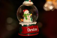 Christmas 2016 048 (Chrisser) Tags: christmas decorations decoration snowmen snowman ontario canada canoneosrebelt1i canonefs60mmf28macrousmprimelens specialholidays lens00025 digital
