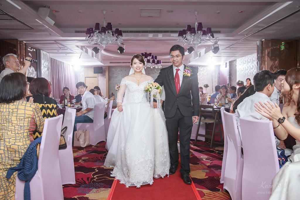 台北婚攝推薦-蘆洲晶贊-157