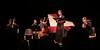 ♫ Que j'aime encore ce beau séjour… ♪ (Viejito) Tags: ilfestino doucefélicité festival zomervansintpieter 30cc opusiii wof dagmaršašková dagmarsaskova franciscojaviermáñalich franciscojaviermanalich ronaldmartinalonso felipeguerra manueldegrange soprano violadagamba adami drac stadsschouwburg theater theatre théâtre men woman redhead artists singers musicians bondgenotenlaan leuven louvain belgium university kul belgië belgique vlaams lovaina lovanium brabant belgie belgien belgica belgio bélgica lovenboven pietermannen flemish flamand drieduizend 3000 geotagged geo:lat=50879781 geo:lon=4704862 be b ベルギー löwen canon s100 canons100 powershot schouwburg klavecimbel clavecin luth luit bassocontinuo blackbackground facial expression