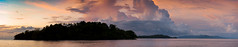 Indonesian Island (EdBob) Tags: indonesia indonesiantravel indonesianarchipelago indonesiantrip 2016 island islandparadise sunset sunlight tropical tropicalparadise tropicalisland clouds cloudscape panorama palm palmtree ocean travel asia asiatravel asiantravel dusk boats canoes dugout silhouette palmtrees dayone edmundlowephotography edmundlowe allmyphotographsare©copyrightedandallrightsreservednoneofthesephotosmaybereproducedandorusedinanyformofpublicationprintortheinternetwithoutmywrittenpermission archipelego bandasea panoramic ombakputih seatrek seatrekbali