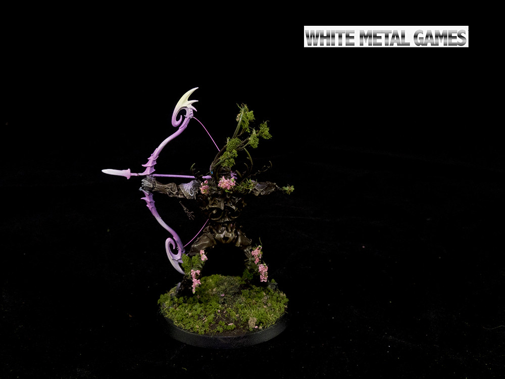 The World's newest photos of sigmar and sylvaneth - Flickr