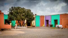 Essaouira (Karim Hachem) Tags: canon18135isstm canoneos70d essaouira karimhachem maroc objectifs pays personnages karimhachemphotographies maro morocco sky ciel canon canon70d vert green orange nuages clouds