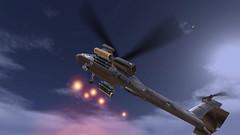 GUNSHIP BATTLE : Helicopter 3D Hack Updates November 26, 2016 at 03:42PM (GrantHack.com) Tags: gunship battle helicopter 3d