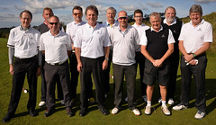 002-Andrews's Very Bland Team (Neville Wootton Photography) Tags: 2016golfseason andrewcorfield cameronkenworthy captainvsecretarytrophy captainsteam daviddow davidsleat gregoreilly keithabbott richardthompson ronedwards stmelliongolfclub saintmellion england unitedkingdom