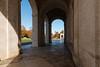 (RaulC1973) Tags: architecture paisaje canon70d sigma1020mmf35exdchsm