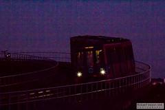 PrinceRegentDLR2016.11.02-20 (Robert Mann MA Photography) Tags: princeregent princeregentdlr princeregentdlrstation dlr dlrstation docklandslightrailway docklandslightrailwaystation railway railways train trains lightrail lightrailway transportforlondon tfl 2016 autumn tuesday 2ndnovember2016 london greaterlondon eastlondon londondocklands docklands newham londonboroughofnewham royalvictoriadock nightscapes nightscape night