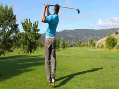 Northstar Golf (jerrypsager) Tags: jerry p sager golg golf jerrypsager northstar vacations