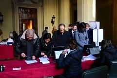 FORUM CSR 2016 (ABIEVENTI) Tags: abi abieventi banche responsabilitsociale roma palazzoaltieri banca etica migrante migranti italiano italiani inclusionesociale inclusionefinanziaria