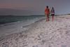 Cayo Costa Island (cedarkayak) Tags: cayocosta island florida statepark wilderness beach shoreline sunset couple walking happycouple