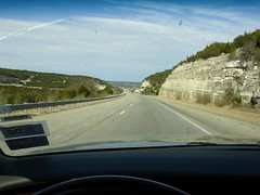 """Texas hill country • <a style=""""font-size:0.8em;"""" href=""""http://www.flickr.com/photos/77680067@N06/6926713522/"""" target=""""_blank"""">View on Flickr</a>"""