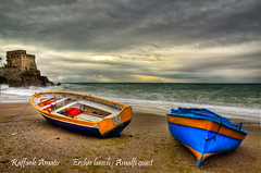 Erchie, italian fishing village : boats in beach (Torrelunapescablu) Tags: trees sea sky italy tree travelling green tower tourism beach rain skyline marina landscape coast countryside italian mediterraneo waves campania village outdoor country tourist land destination vacancy amalfi salerno msm costieraamalfitana supershot topshots erchie colorphotoaward flickrdiamond photosandcalendar panoramafotogrfico greatshotss bestcapturesaoi theoriginalgoldseal elitegalleryaoi flickrsportal dblringexcellence maritimerepublic tplringexcellence panoramapotogrfico worldwidelandscpaes galleryoffantasticshots flickrstruereflection1 flickrstruereflection2 flickrstruereflection3 eltringexcellence trueexcellence1 rememberthatmomentlevel4 rememberthatmomentlevel1 flickrsfinestimages1 flickrsfinestimages2 flickrsfinestimages3 rememberthatmomentlevel2 rememberthatmomentlevel3 me2youphotographylevel2 me2youphotographylevel3 me2youphotographylevel1 soulocreativity3 soulocreativity4 rememberthatmomentlevel5 rememberthatmomentlevel6 me2youphotographylevel4 boatsecl vigilantphotographersunite vpu2 vpu3
