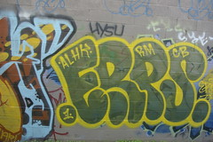erps (stepin in hoe-boe shit) Tags: bay area cb graffit alh rm erps