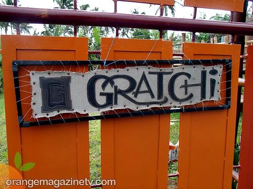 GratchiGetaway_016