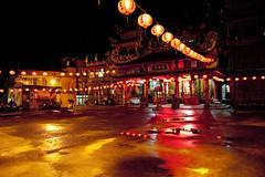 jiufen_tokyod2012_0039 (yuicino) Tags: city sadness taiwan away   jiufen spirited     tokyodjp