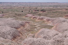 Badlands National Park-8618 (hpimentel2010) Tags: southdakota mountrushmore rapidcity badlandsnationalpark crazyhorse custernationalpark spring2013