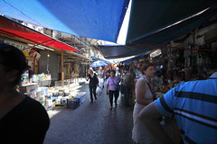 Palermo, mercato di Ballar. (Adriano_2) Tags: street people urban italy sun digital canon landscape eos europa europe strada italia market digitale it persone sicily 5d urbano covers cloths sole palermo society merchants coloured mercato sicilia paesaggio mkii ballar covering teli colorati mercanti societ ripari prodottilocali ditutto coprono prezzicontenuti