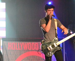 Cameron Byrd (StephaniSincere) Tags: cameron byrd hollywoodending