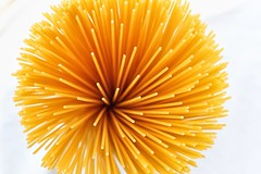 Spaghetti Worlds (CarlMilner) Tags: food dry pasta worlds spaghetti photograhy bolognese uploaded:by=flickrmobile flickriosapp:filter=nofilter