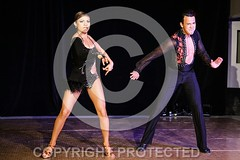 David and Paulina - 2013 Montreal Salsa Convention 015 (David and Paulina) Tags: world david mexico montreal champion salsa ayala paulina posadas worldchampion on2 2013 zepeda montrealsalsaconvention davidzepeda dagio paulinaposadas davidandpaulina worldsalsachampion