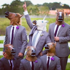 Best friends wedding (Future Fun) Tags: laughing fun funny lol humor freaky laugh epic fail