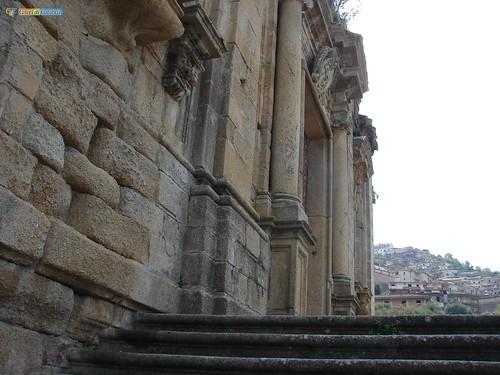 VV-Soriano-Vecchio Convento San Domenico distrutto da terremoto 04_L