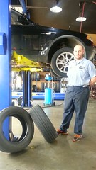 Dallas BMW SPECIALIST (jpimportz) Tags: dallas garland case tires repair bmw service plano transfer richardson x3 specialist