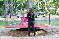 _MG_7261 (abelow) Tags: playground kids canon5dmarkll canon135f2llens