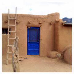 Taos Pueblo New Mexico Adobe Native Americans Indians UNESCO World Heritage Site IMG_8055 (David Kozlowski) Tags: new usa newmexico southwest mexico pueblo unescoworldheritagesite adobe indians taos nativeamericans taospueblo