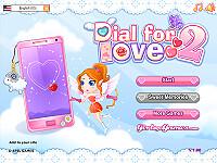 撥出愛情2(Dial for Love 2)
