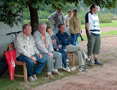 "Dorf und Sportfest 2006 • <a style=""font-size:0.8em;"" href=""http://www.flickr.com/photos/97026207@N04/9161573600/"" target=""_blank"">View on Flickr</a>"