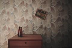 gus 3 (Juha Helttunen) Tags: urban abandoned sweden decay exploration derelict hus stuga urbex ohouse vergivet dehus