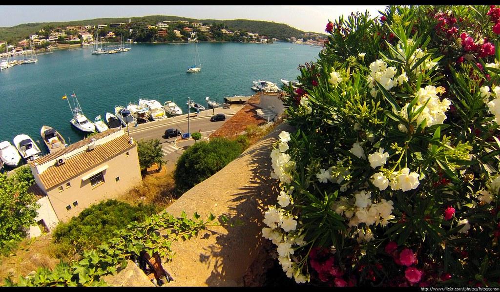 Mediterranean nude beaches-4194
