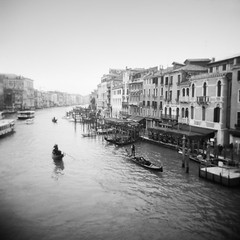Grand Canal (MaggyMorrissey) Tags: