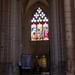 Cathédrale Saint-Jean_3
