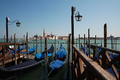 """20-Venise (I) • <a style=""""font-size:0.8em;"""" href=""""http://www.flickr.com/photos/60339472@N05/9420664151/"""" target=""""_blank"""">View on Flickr</a>"""