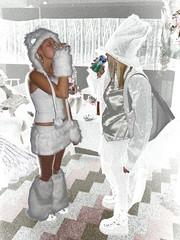 IMG_8000 (david grim) Tags: portraits snowbunny whitegirls lookingu espressoamano panzagallery