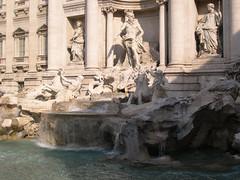 Fontana di trevi_d (Archibonarrigo) Tags: roma milano pasquale sculture venezia calabria piscine reggio fontane piazze artistiche irenze bonarrigo varapodio