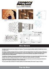 Big Shift Sustainable Design Comp 2013_Page_12