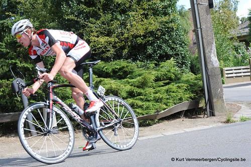 Minderhout (87)